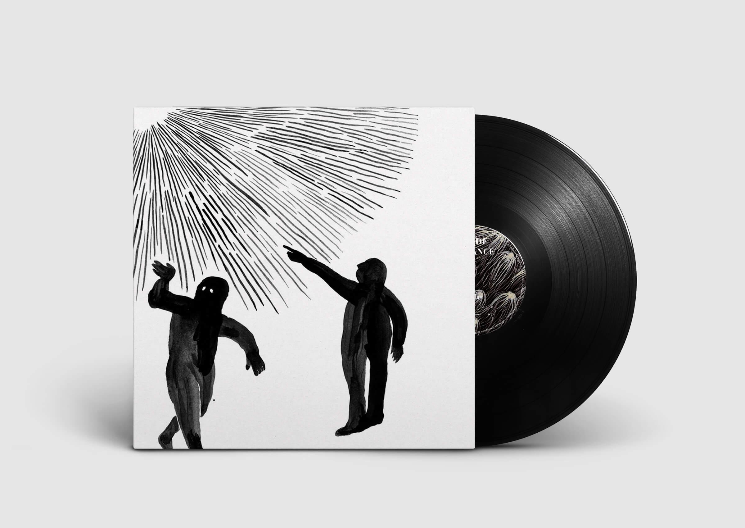 Vinyl 002