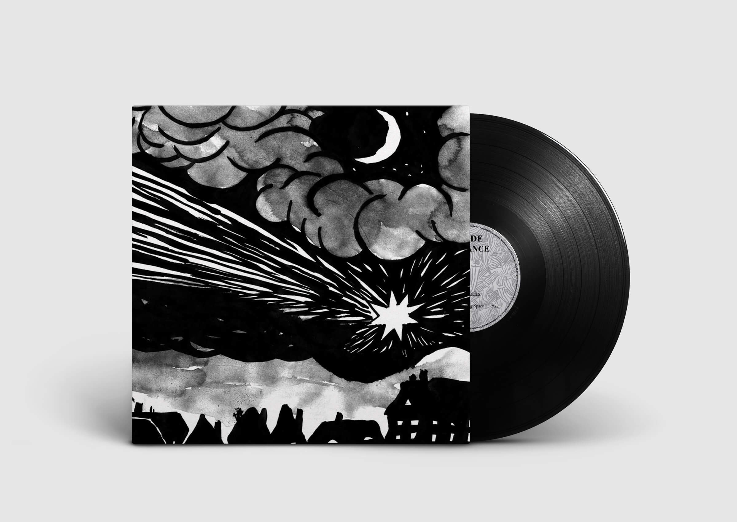 Vinyl 003