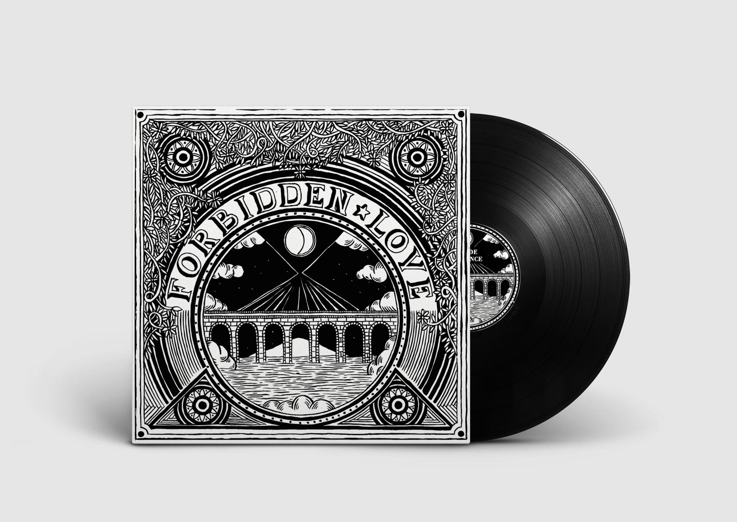 Vinyl 012