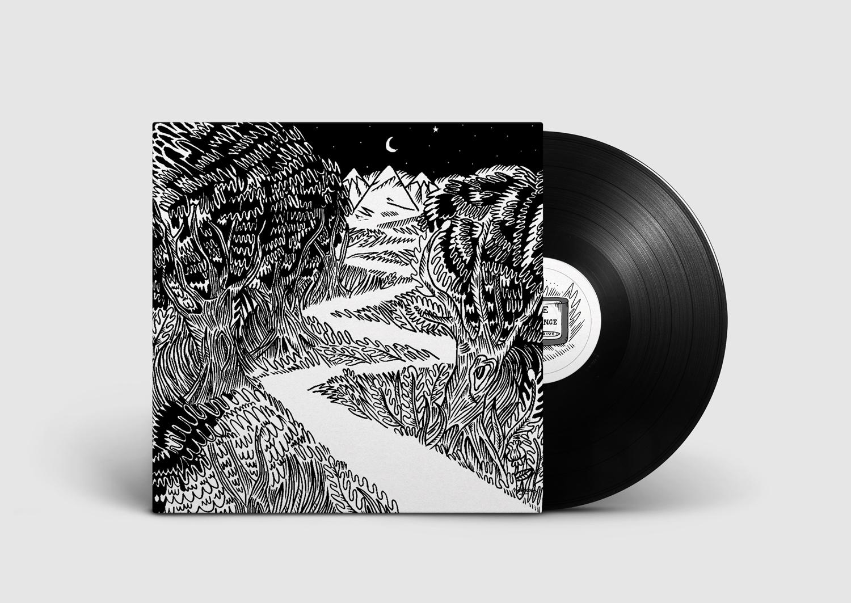 Vinyl-026
